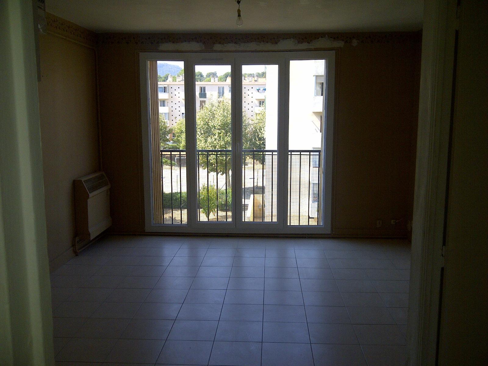 Appartement t3 louer aubagne 13400 - Location appartement aubagne ...