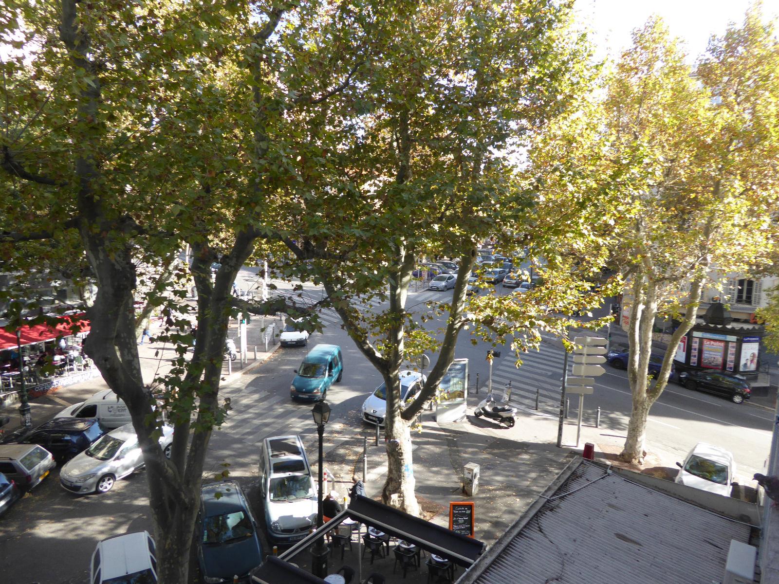 location appartement terrasse marseille 13006 appartement t3 louer marseille 13006